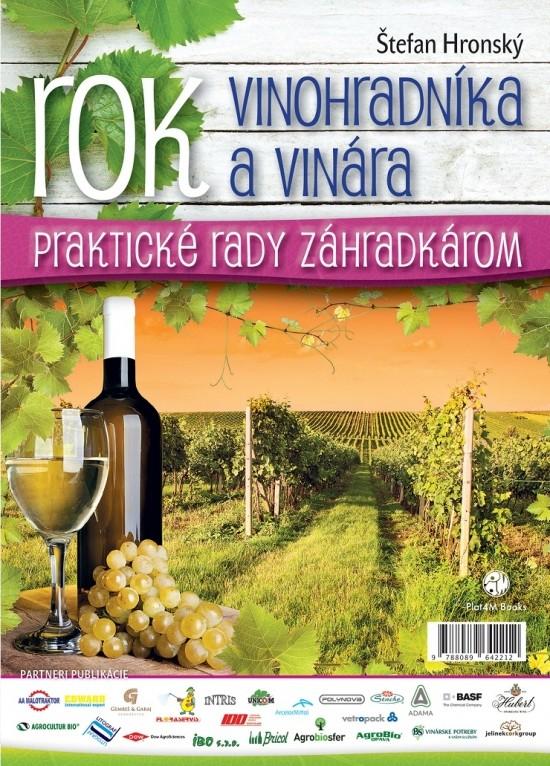 Rok vinohradnika