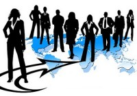 7 tipov pri zakladaní živnosti