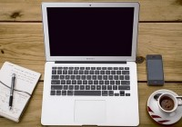 7 známych spisovateľov radí ako písať
