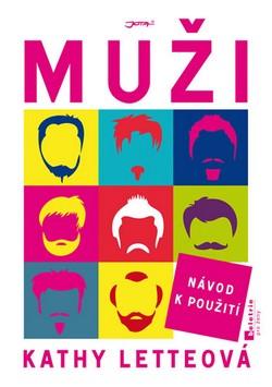 muzi1