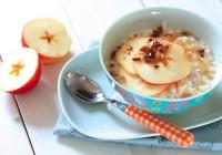 7 dôvodov, prečo jesť ovsené vločky