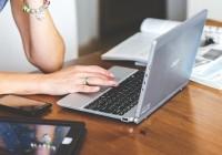 7 šik rád pre zamestnané ženy