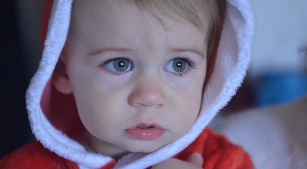 Čo všetko treba vybaviť pri narodení dieťaťa?