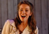 Operná diva Adriana Kučerová sa zamilovala do Leonarda!