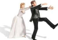 Ako fungujú zmierovacie rituály vmanželstve?