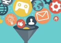 7 tipov na appky aprogramy pre efektívnejšiu prácu