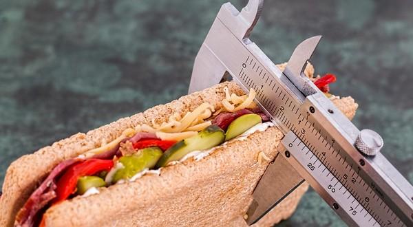 15 prikázaní zdravého jedenia
