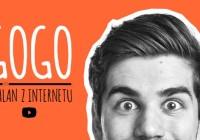 GoGo – chalan zinternetu sa sťahuje do knižky. Očom je? A ako vyzerá?