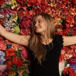 22 pozitívnych návykov šťastných ľudí
