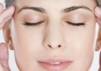 7 cvikov, ktoré pomôžu vašim očiam