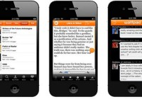 7 najlepších aplikácií pre milovníkov kníh (+ SÚŤAŽ)