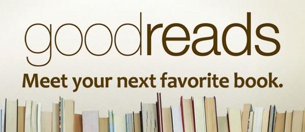 Goodreads.com