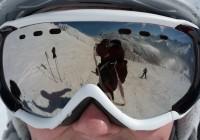 Nepodceňte pred lyžovačkou cestovné poistenie!