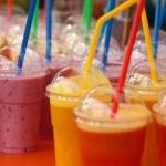 Ako sa robí 10-dňová detoxikácia zeleným smoothie