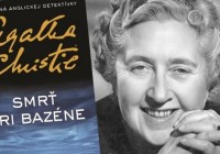 Agatha Christie ajej Hollow prvý raz vslovenčine