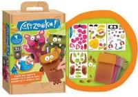 Ako pomáhajú edukačné hračky vašim deťom?