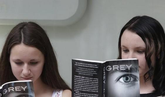 grey0