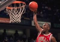 Legendárny basketbalista Michael Jordan. Aký naozaj bol?