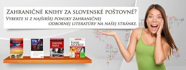 marketingová literatúra