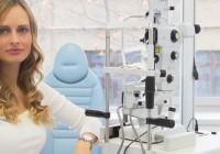 Očná ambulancia: Ako si vybrať kvalitného odborníka?