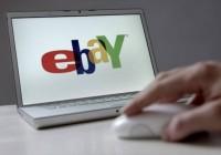 Chcete nakupovať na eBay? Poradíme, ako na to