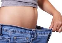 Trápi vás nadváha? Zhoďte kilá pomocou štiav