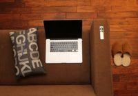 Ktorá podlaha je najvhodnejšia do obývačky?
