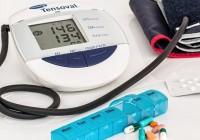 Ako si vybrať tlakomer asprávne si merať tlak?
