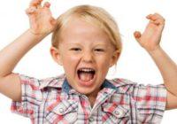 Tipy pre deti sprejavmi ADHD a hyperaktivitou