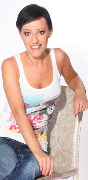 Jana Benková