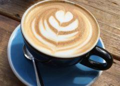 Potvrdené! Káva má naozaj liečivé účinky