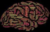 Posilňovanie mozgu – zvýšte si výkonnosť!