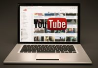 Ako si stiahnuť video z YouTube?