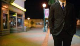 7 tipov pre začínajúcich podnikateľov