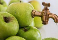 Aké šťavy je dobré piť na zdravotné problémy?