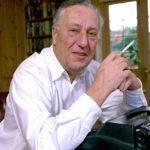 Frederick Forsyth. Fascinujúci život autora svetových hitov