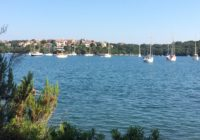 Dovolenka na chorvátskej Istrii. Nádherná Pula a tip na ubytovanie