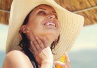 Pleť poškodená slnkom. Tipy na starostlivosť