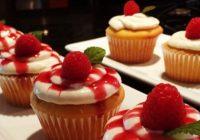 3 famózne recepty na božské minikoláčiky