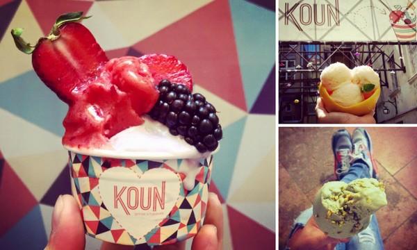 koun3