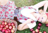 Babie leto. 7 pozitívnych účinkov na organizmus