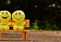 7 rád ako milovať sám seba auveriť, že ste naozaj dobrí!