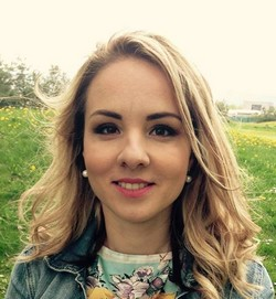 Lucia Súkenníková