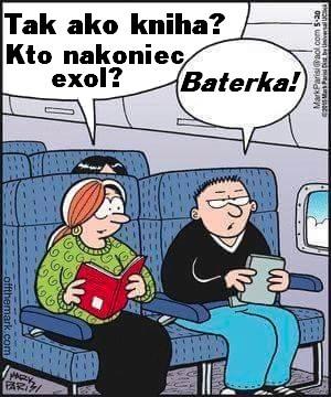kto exol?