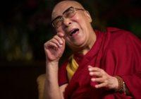 Ako ťažkosti aproblémy premeniť na radosť?