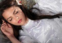 Spánková hygiena. Užitočné rady pre lepší spánok