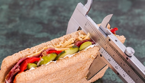 Tajomstvo chudnutia spočíva v správnej črevnej mikroflóre.