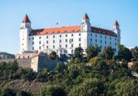 Korunovačná Bratislava. Vyberte sa po stopách kráľov