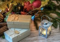 Zoznam, čo všetko treba stihnúť do Vianoc