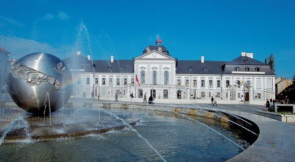 7 zaujímavých miest v Bratislavskom kraji
